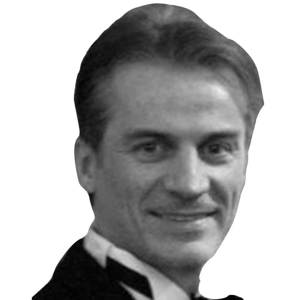 Guido Fichhera