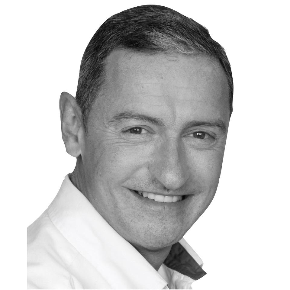Robert Oretti
