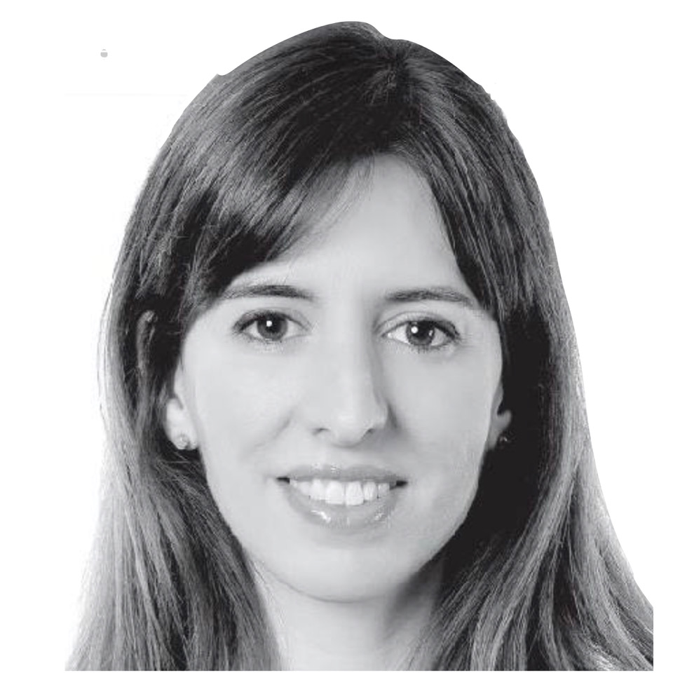 Joana Garcez