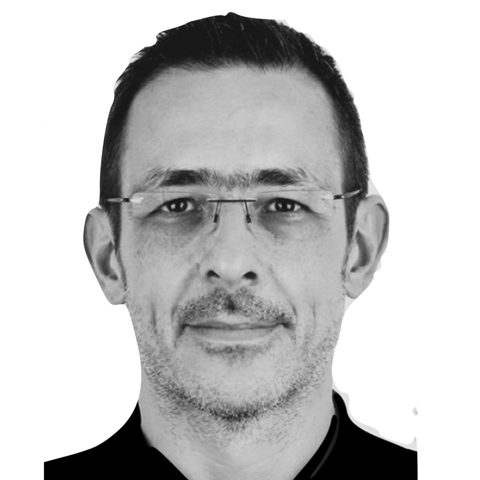 Pedro Samoes